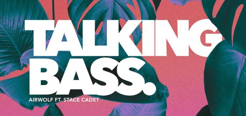 airwolf-ft-stace-cadet-talking-bass-artwork-2