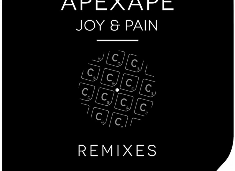 apexape-joy-pain-remixes-artwork