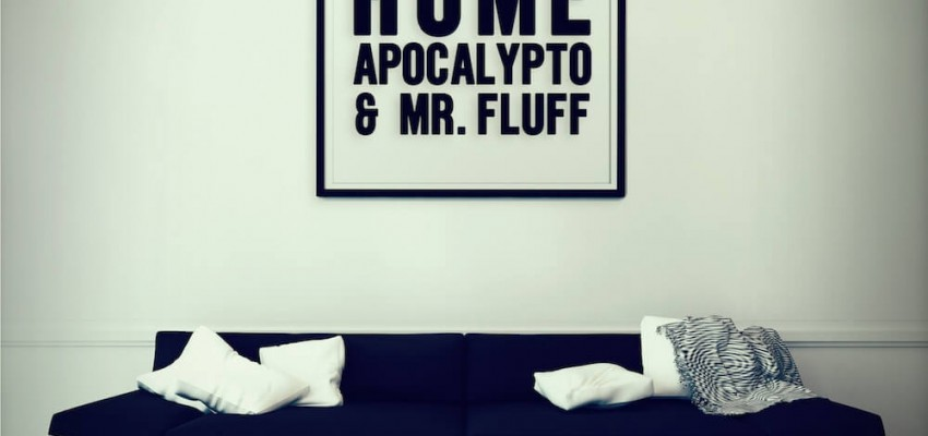Apocalypto & Mr Fluff - Home - Artwork-2