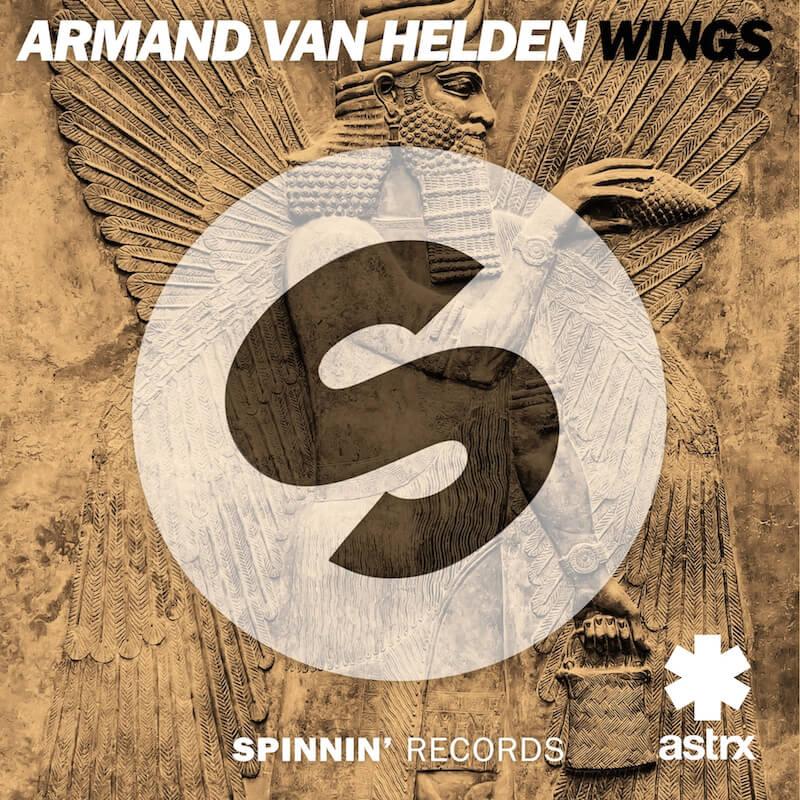 Armand Van Helden - Fatboy Slim Splendor - Original Motion Picture Soundtrack