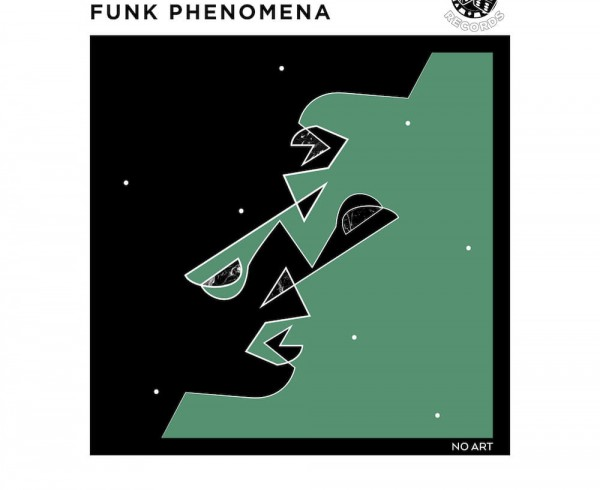 Armand van Helden vs ANOTR - Funk Phenomena - Artwork-2