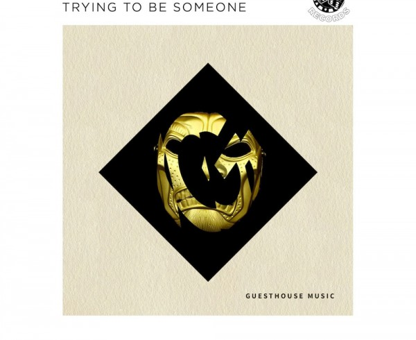 Avon Stringer - Trying To Be Someone - Artwork-2