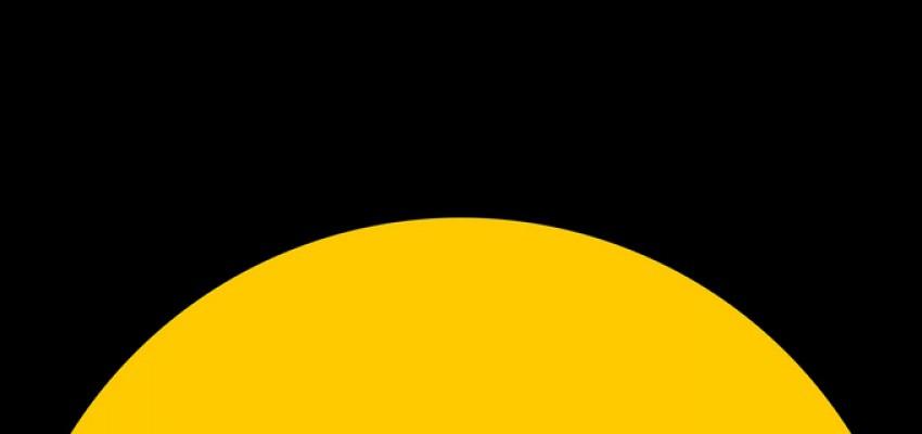 Axwell - Ingrosso - Sun Is Shining (Remixes) - Artwork