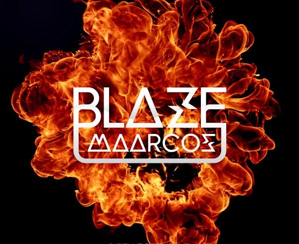 BLAZE_Cover_HighRes