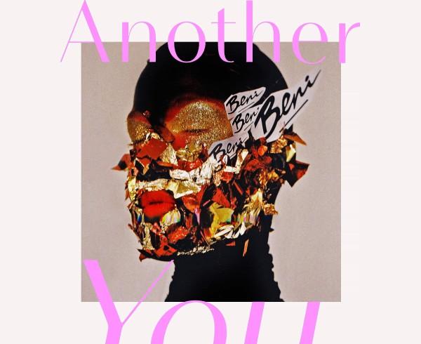 Beni - Another You - Artwork-2