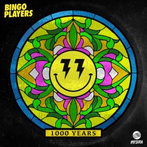 Bingo Players - 1000 Years
