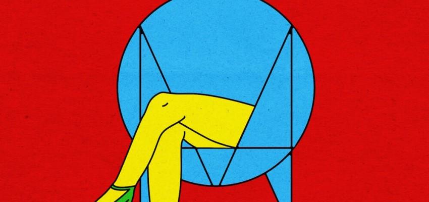 Chris Lake - I Want You - Artwork-2