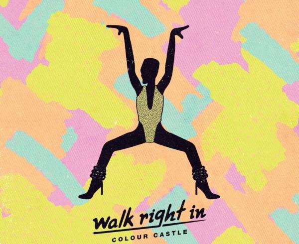 Colour Castle - Walk Right In - Artwork-2