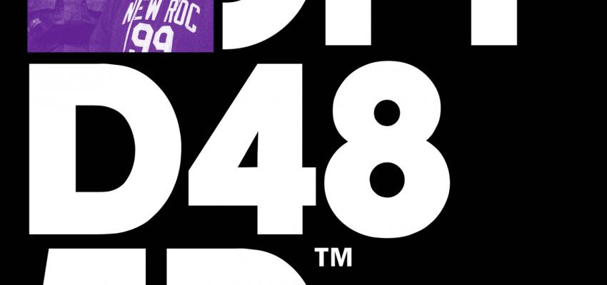 DFTD-2