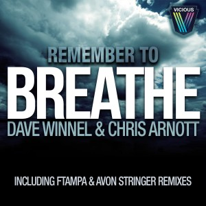 Dave WInnel - Breathe v2