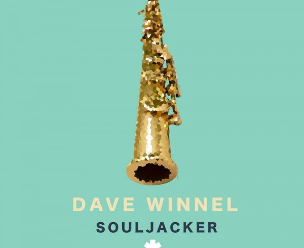 Dave Winnel - Souljacker - Artwork-2