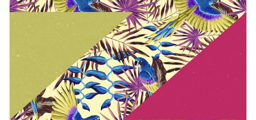 Dave Winnel - WYDTM - Artwork-2