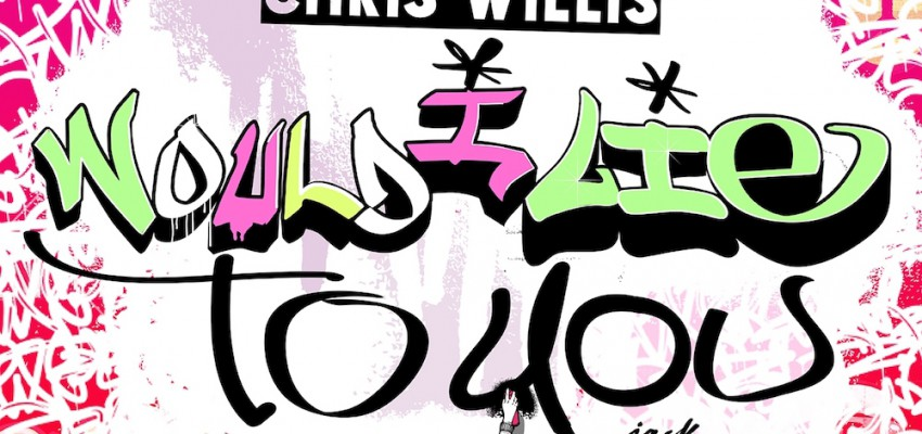 david-guetta-cedric-gervais-chris-willis-would-i-lie-to-you-artwork