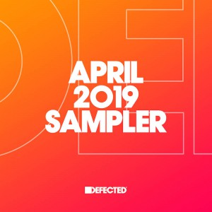 Defected_04_April2019_Sampler[1]