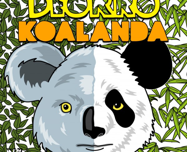 Deorro.Koalanda_800px