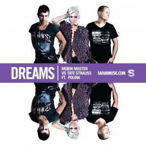 Dreams_Cover Art Web