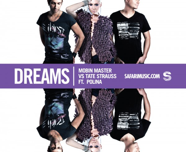 Dreams_Cover Art Web
