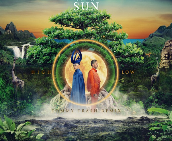 empire-of-the-sun-high-and-low-artwork