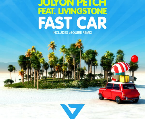 Fast_Car_Cover-Art_600