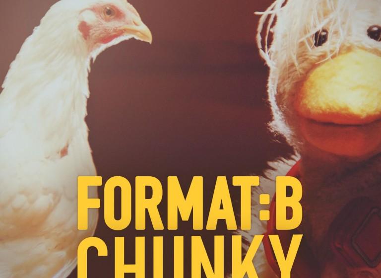 FormatB - Chunky - Artwork-2