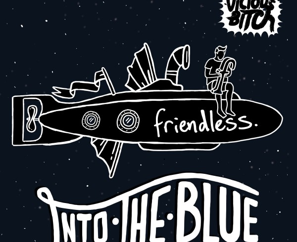 Friendless_intotheblue_2400x2400