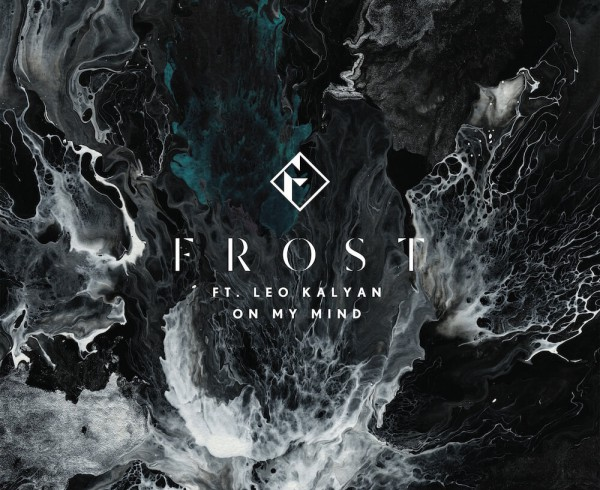 FrostLayout1-OnMyMind