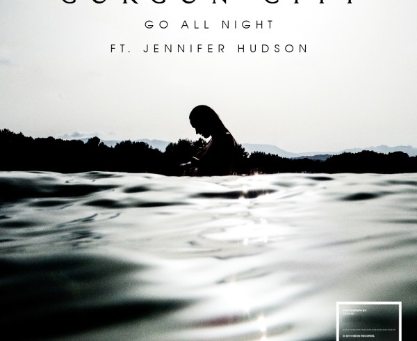 GC_GoAllNight_Ft_JenHudson_1500
