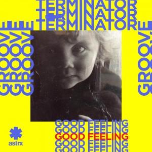 GT - Good Feeling - Artwork-2
