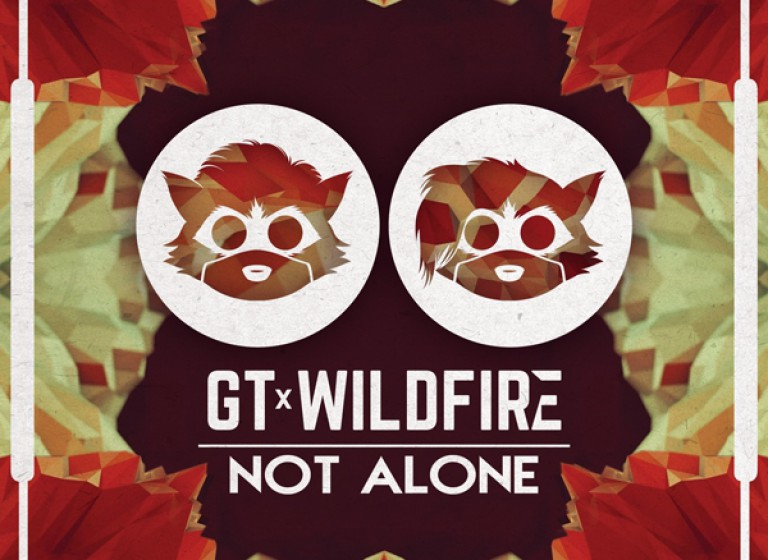 gt-x-wildfire-not-alone-artwork-1