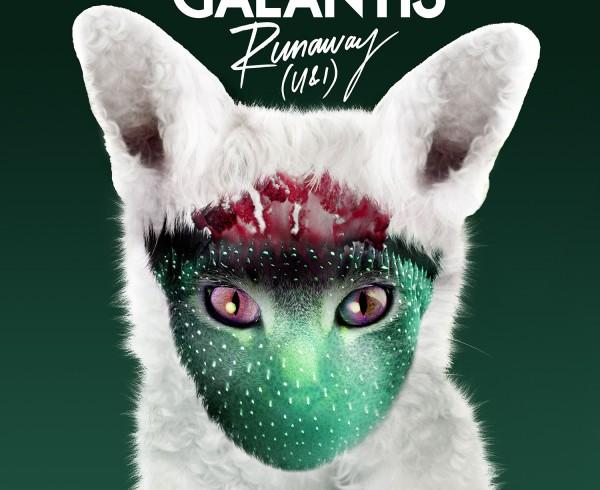 Galantis-Runaway (U & I)_FinalArt