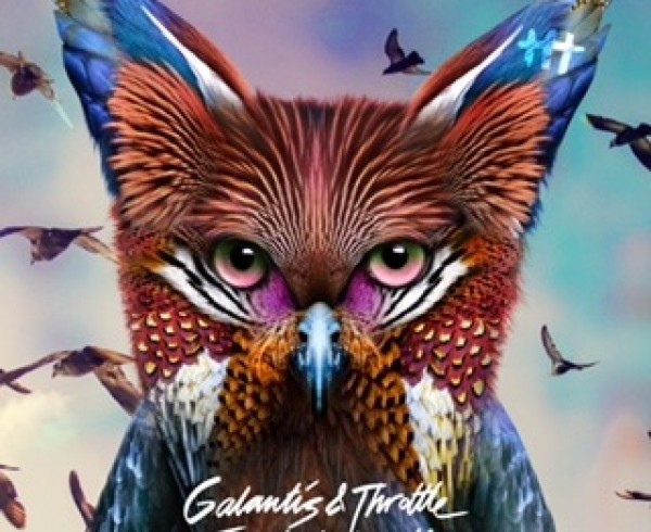 Galantis & Throttle - Tell Me You Love Me - Artwork-2
