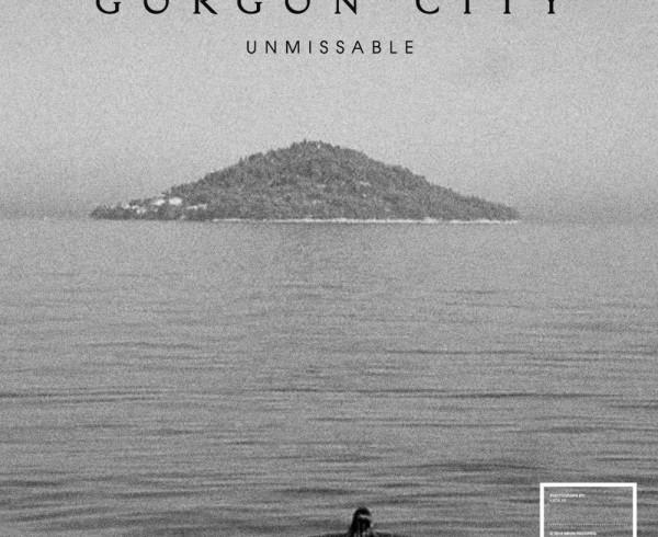 Gorgon-City-Unmissable-2014-1000x1000
