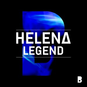 HELENA - Legend (Artwork)