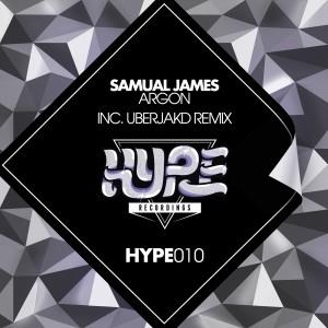 HYPE010-1400
