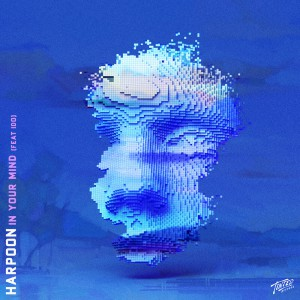 Harpoon- In-Your-Mind - artwork