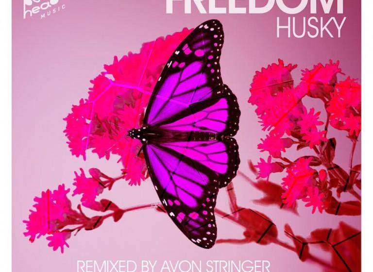 Husky - Freedom - Artwork-2