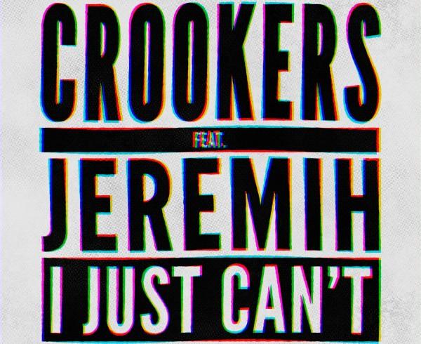 I JUST CANT Remixes 1