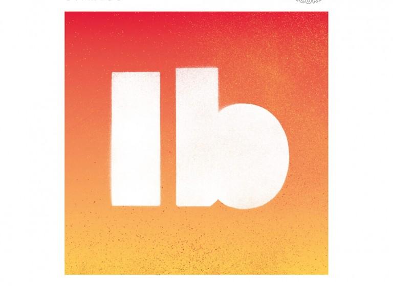 Illyus & Barrientos - Strings - Artwork-2