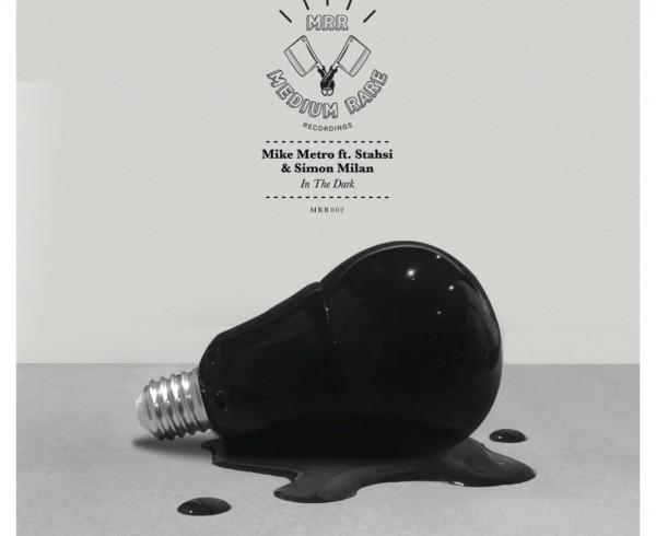 In_The_Dark_Cover_Art_FA