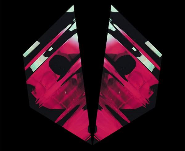 Infinity Ink - Full Capacity [Remixes] - Artwork-2