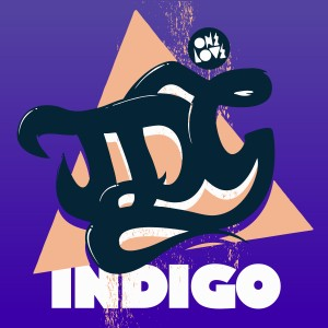 JDG-Indigo-2400x2400
