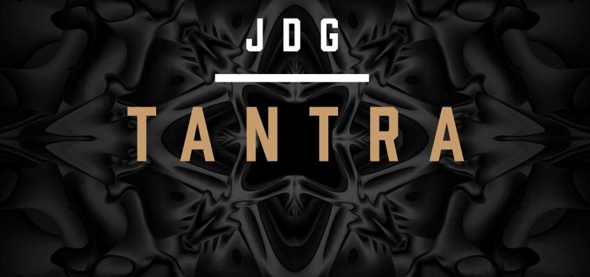 JDG-tantra-packshot