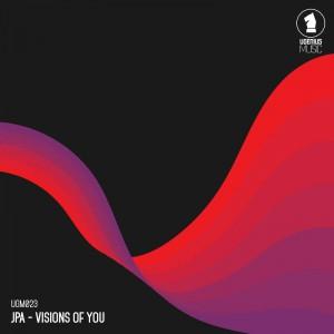 JPA - Visions Of You - Artwork-2
