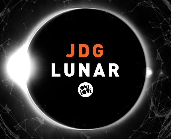 JPG-lunar-packshot-v1.2