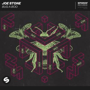 Joe Stone - Bug A Boo