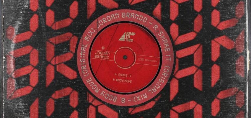 Jordan Brando - Shake It - Artwork-2