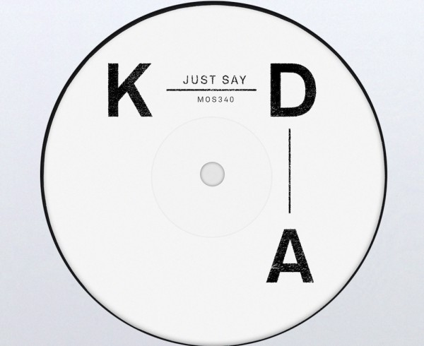 kda-feat-tinashe-just-say-artwork