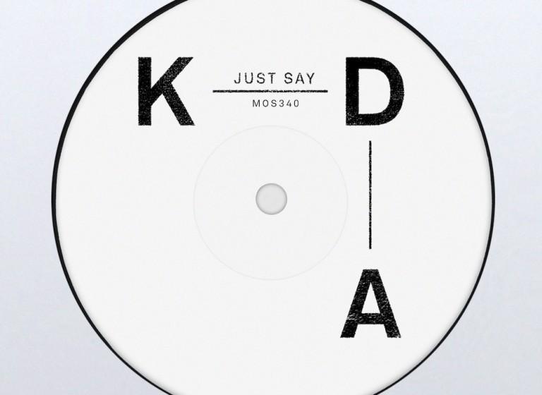 kda-feat-tinashe-just-say-artwork