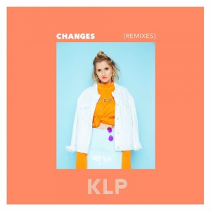 KLP - Changes - Artwork-2