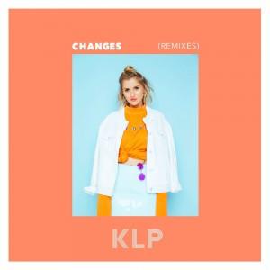 KLP - Changes - Artwork-2